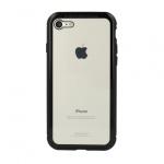 Luphie - Magnetic ARC Case - Iphone 7/8 černá 53639