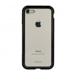 Luphie - Bicolor Magnetic SWORD Case - Samsung G950 Galaxy S8 černá 53751