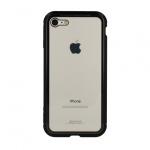 Luphie - Bicolor Magnetic SWORD Case - Samsung G960 Galaxy S9 černá 53757