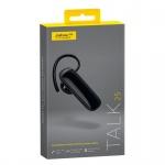 Sluchátko Originální Bluetooth headset JABRA TALK 25 BLISTR