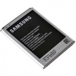 Baterie Samsung Note 2 EB595675LU   54474