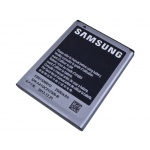 Baterie Samsung Note EB615268VU  54475