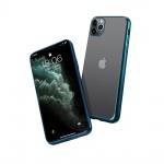 Forcell NEW ELECTRO MATT Case Samsung M21 zelená 54785266009
