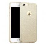 Pouzdro Shining Case XIAOMI REDMI 6/6A zlatá 54851