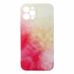 Pouzdro Forcell POP Case Xiaomi Redmi Note 10/10S design 3 růžová-bílá 5903396112195