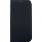 Pouzdro Winner Flipbook Duet Xiaomi Redmi Note 10/10s černá 8591194103094