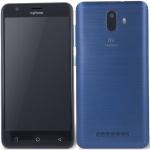 myPhone Fun 8 modrý