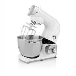 Kuchyňský robot ETA Gratus Max III. 0028 90061