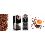 Kávomlýnek ETA PERFETTO 006890000