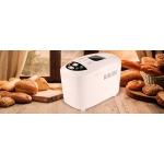 Domácí pekárna ETA 2150 90000 Crustum II
