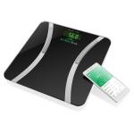 Váha osobní ETA 6780 90000 Vital Body, analytická se smart aplikací