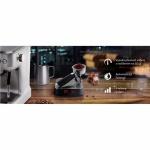 Kuchyňská váha ETA Artista Coffee 8777 9000