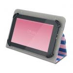 """Pouzdro na tablet univerzální 7-8"""" Fashion Note GSM023462"""