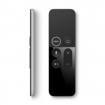 Apple TV Remote, MQGE2ZM/A