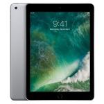 iPad Wi-Fi 32GB - Space Grey, MP2F2FD/A