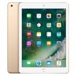 iPad Wi-Fi 128GB - Gold, MPGW2FD/A