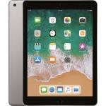 Apple iPad Wi-Fi 128GB - Space Grey, MR7J2FD/A