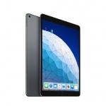 Apple iPadAir Wi-Fi + Cellular 64GB - Space Grey, MV0D2FD/A