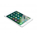 iPad mini 4 Wi-Fi 128GB Silver, MK9P2FD/A