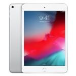 Apple iPad mini Wi-Fi + Cellular 64GB - Silver, MUX62FD/A