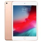 Apple iPad mini Wi-Fi + Cellular 256GB - Gold / SK, MUXE2FD/A