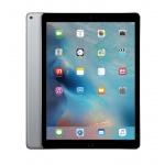 iPad Pro Wi-fi+Cell 128GB Space Grey, ML2I2FD/A