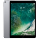 Apple iPad Pro Wi-Fi 256GB - Space Grey, MP6G2FD/A