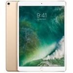 Apple iPad Pro Wi-Fi+Cell 256GB - Gold, MPA62FD/A