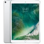 iPad Pro 10,5'' Wi-Fi+Cell 64GB - Silver, MQF02FD/A