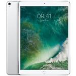 iPad Pro 10,5'' Wi-Fi+Cell 512GB - Silver, MPMF2FD/A