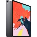 Apple 12.9'' iPad Pro Wi-Fi 1TB - Space Grey, MTFR2FD/A