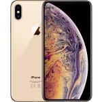 Apple iPhone XS 512GB Gold / SK, MT9N2CN/A