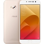 ASUS Zenfone 4 Selfie Pro - MSM8953/64GB/4G/Android 7.0 zlatý, ZD552KL-5G022WW