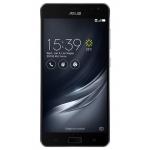 ASUS Zenfone AR -  MSM8996/128GB/6G/Android 7.0 černý, ZS571KL-2A012A