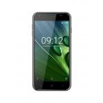 """Acer Liquid Z6 LTE/5""""/MT6737/IPS/8GB/1GB/A šedý, HM.HW7EE.001"""