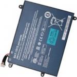 Acer orig. baterie Li-Ion 7,4V 3260mAh, 77050072