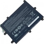 Acer orig. baterie Li-Pol 7,4V 3280mAh, 77050074