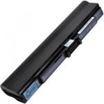 Acer orig. baterie Li-Ion 11,1V 5600mAh, 77050128