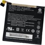 Acer orig. baterie Li-Ion 1CELL 4600mAh, 77050121