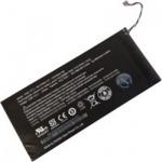 Acer orig. baterie Li-Pol 1CELL 3580mAh, 77050131