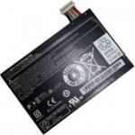 Acer orig. baterie Li-Ion 3,7V 3420mAh, 77050136