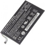 Acer orig. baterie 1CELL 5000mAh, 77050147