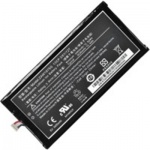 Acer orig. baterie 1CELL 3400mAh, 77050154