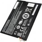 Acer orig. baterie Li-Ion 3,7V 7300mAh, 77050164