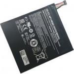 Acer orig. baterie Li-Pol 1CELL 3420mAh, 77050189