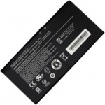 Acer orig. baterie Li-Pol 2CELL 5440mAh, 77050203