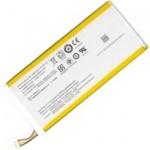 Acer orig. baterie Li-Pol 1S1P 3380mAh, 77050213