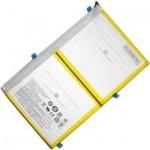 Acer orig. baterie Li-Pol 6100mAh, 77050220