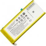 Acer orig. baterie Li-Pol 3400mAh, 77050222
