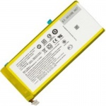 Acer orig. baterie Li-Pol 3400mAh, 77050224